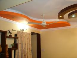 pop down ceiling images office ceiling designs kitchen home