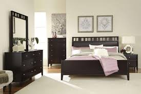 Bedroom Collections Furniture Sanibel Bedroom Furniture Collection Sanibel Bedroom Set