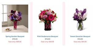 flower delivery dallas one call flower delivery dallas provides the fresh bouquets