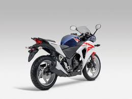honda cbr 150cc cost cars and motorcycles april 2012