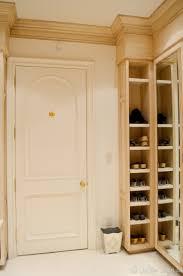 Slanted Wall Bedroom Closet Wall Closet How To Build A Wall To Wall Closet Walk In Closet