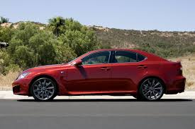 isf lexus 2018 new lexus matador red mica is f clublexus lexus forum discussion