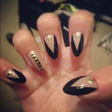 kaya u0027s diary wah nails