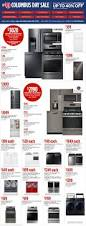 columbus day appliance sale jcpenney household appliance store