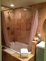bathroom shower and tub ideas 13 best bathroom ideas images on bathroom ideas