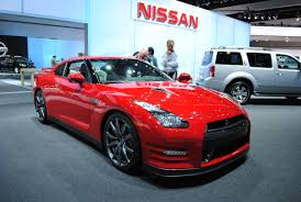 nissan gtr usain bolt nissan gt r vs usain bolt los más rápidos del mundo lista de carros