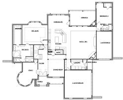 Lewis Homes Floor Plans Cliff Lewis Custom Homes