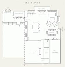 baby nursery floor plans with mudroom barndominium floor plans