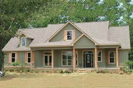 house plans country country style house plan 4 beds 3 00 baths 2565 sq ft plan 63 271