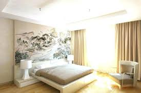 chambre 3d en ligne conception chambre modele de chambre a coucher amazing model rideaux