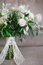 wedding flowers auckland 407 best wedding flowers images on bridal