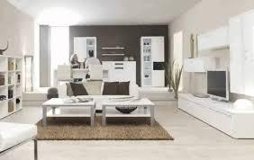 Schlafzimmer Zimmer Farben Räume Gestalten Mit Farbe Neue Youtube