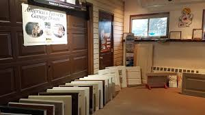 house plan websites cheap to build house plans fresh great design spec house plans
