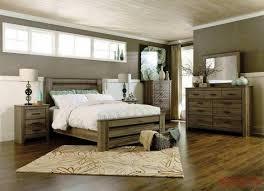 bedroom garden furniture tropical home decor good bedroom
