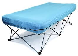 air mattress frame twin amazon com inside bed inspirations 10