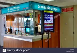 bureau de change nation bureau de change stock photos bureau de change stock images alamy