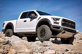 Ford Raptor Shelby Truck - 2016 ford f 150 raptor shelby carstuneup carstuneup