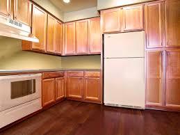 Kitchen Cabinets Brisbane Spray Painting Kitchen Cabinets Brisbane Kitchen