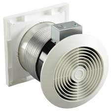 commercial fans home depot kitchen kitchen room exhaust fan commercial fans for ceiling