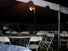 tent rentals nyc unique chair and table rentals nyc décor chairs gallery image