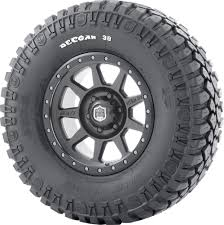 mudding tires mickey thompson deegan 38 mud terrain tire quadratec