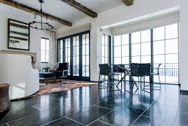 salt lake city utah tile installation company metro tile