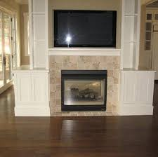 santa clara county hardwood floor refinishing certified