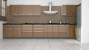 Modular Kitchen Design Course by Kitchen Design Catalogue Idfabriek Com