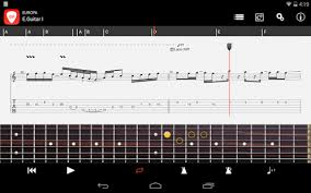 guitar pro apk free guitar pro apk for samsung free apk for