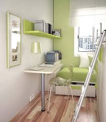Small Desks For Small Rooms Small Room Desk Freda Stair