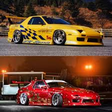 hoonigan rx7 haruguchi instagram photos and videos pictastar com