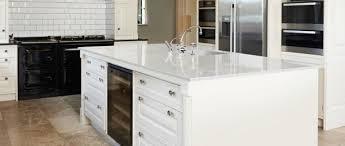 how to clean howdens matt kitchen cupboards should i choose matt or gloss kitchen worktops kitchen