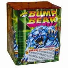 where to buy firecrackers 11 best american wholesale fireworks images on