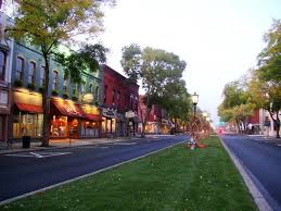 small town america small town america yahoo image search results small town usa