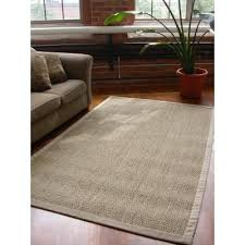 Bound Sisal Rug 55 Best Natural Home Sisal And Grass Rugs Images On Pinterest