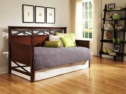 Daybed Covers And Pillows Furniture Cozy Daybed Mattress Cover For Your Furniture