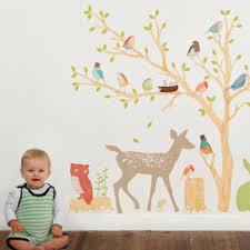 Nursery Wall Decoration Nursery Wall Decor Rosenberry Rooms
