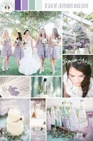 Pinterest Color Schemes by Best 25 Lavender Color Scheme Ideas On Pinterest Purple Palette