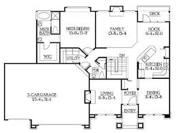 a frame house plans commercetools us 29 oct 17 00 34 18