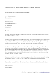 Business Letters Samples Free by Resume For Job Application Letter Sample Cover Letter For Job