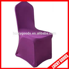 bulk chair covers purple chair covers purple chair covers suppliers and