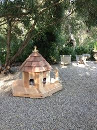mallard duck house plans escortsea