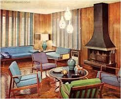 retro livingroom best of retro living room ideas