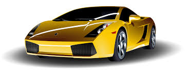 cartoon lamborghini file thestructorr lamborghini gallardo svg wikimedia commons