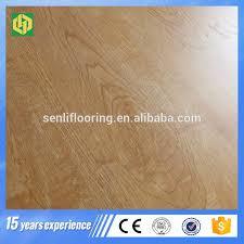 laminate floor manufacturers canada gurus floor