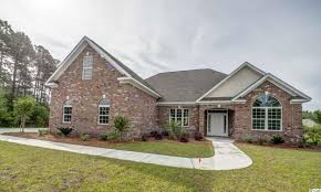 Devine Homes Floor Plans by Sago Plantation Homes Demographi Cs Info Myrtle Beach Sc Condos