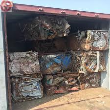 scrap hms 1 u00262 scrap hms 1 u00262 suppliers and manufacturers at