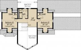 energy efficient homes floor plans house plan small energy efficient house plans thesouvlakihouse com