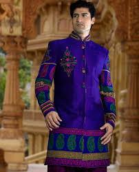 wedding dresses for men lovely indian men wedding dress 2 size of wedding ideas