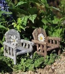 22 best miniature gardens images on pinterest fairies garden